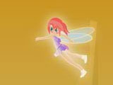 Bubble Fairy