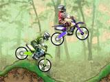 Dirt Bike Championsh…