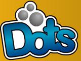 Dots II
