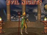 Evil Nights