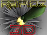Rapidz 3D