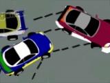 Street Drifting