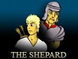 The Shepard