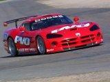 Viper CC Racing Jigs…