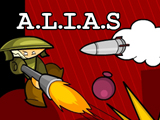 A.L.I.A.S